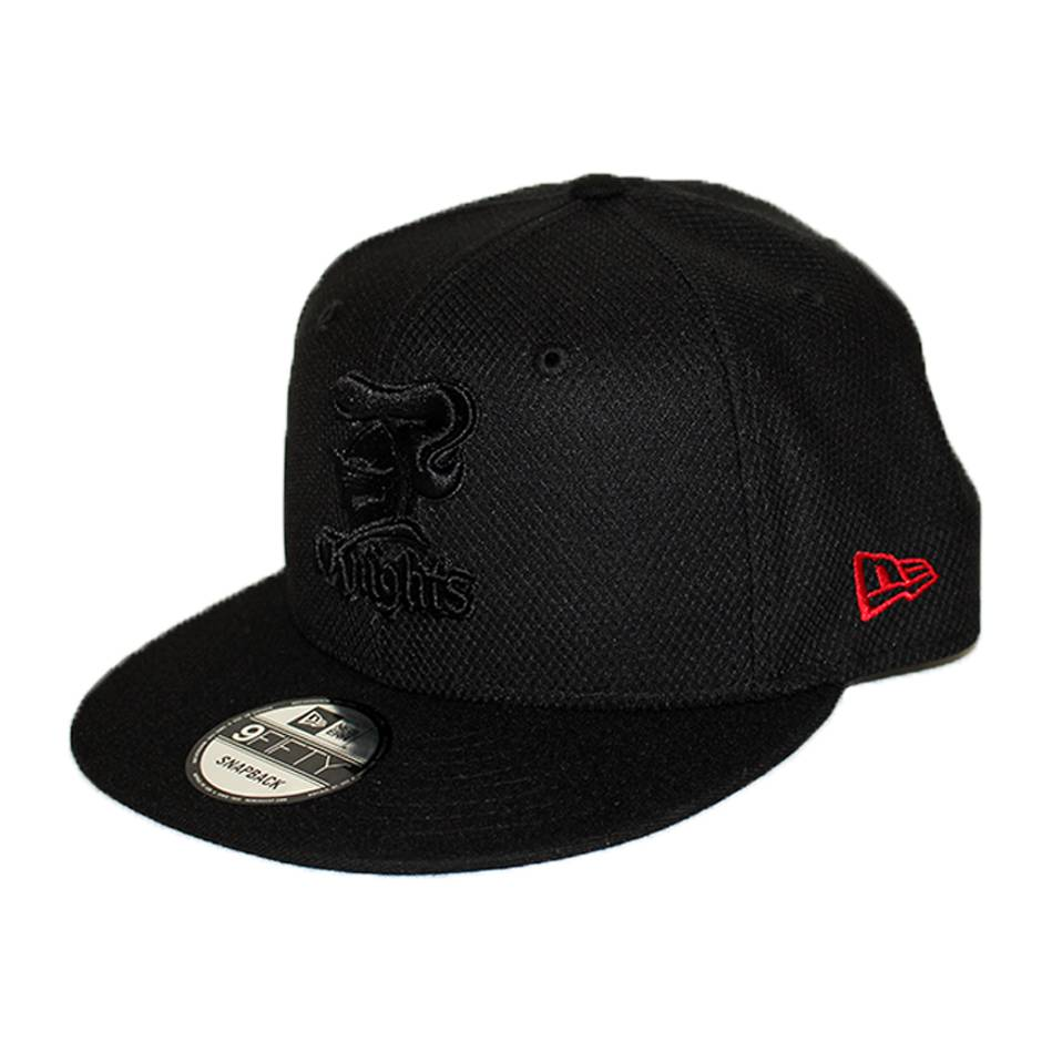 mainNew Era Black Tonal0