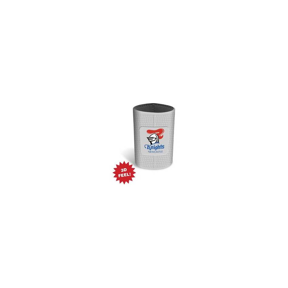 mainKnights Ball Can Cooler0
