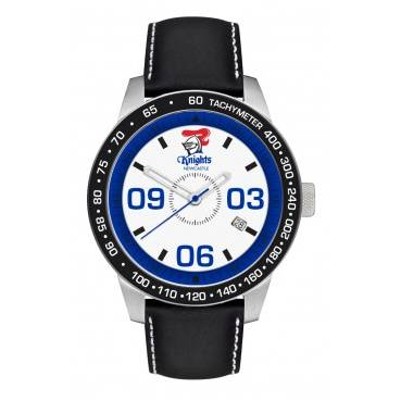 Sportsman Series Watch