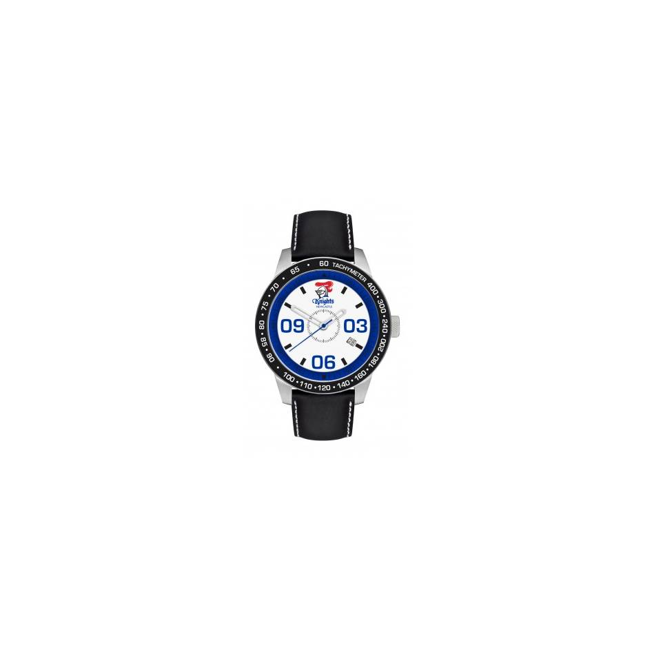mainSportsman Series Watch0