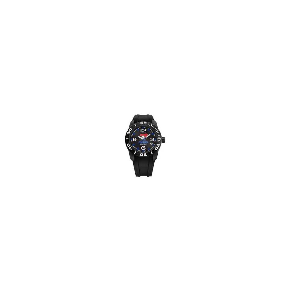 mainAthlete Series Watch0