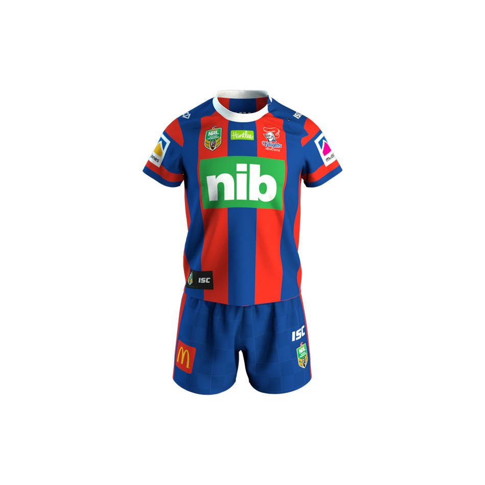 main2018 Toddler Home Jersey Set0