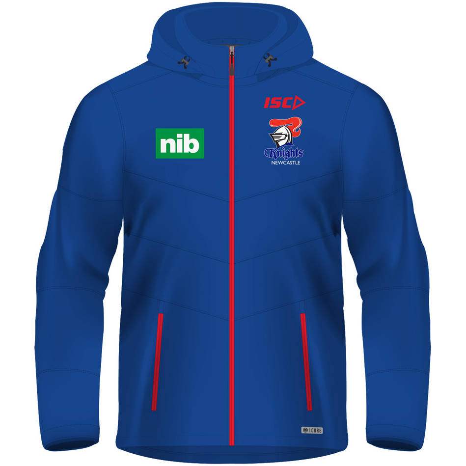 main2018 Coaches Jacket0