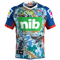 2018 Indigenous Jersey0