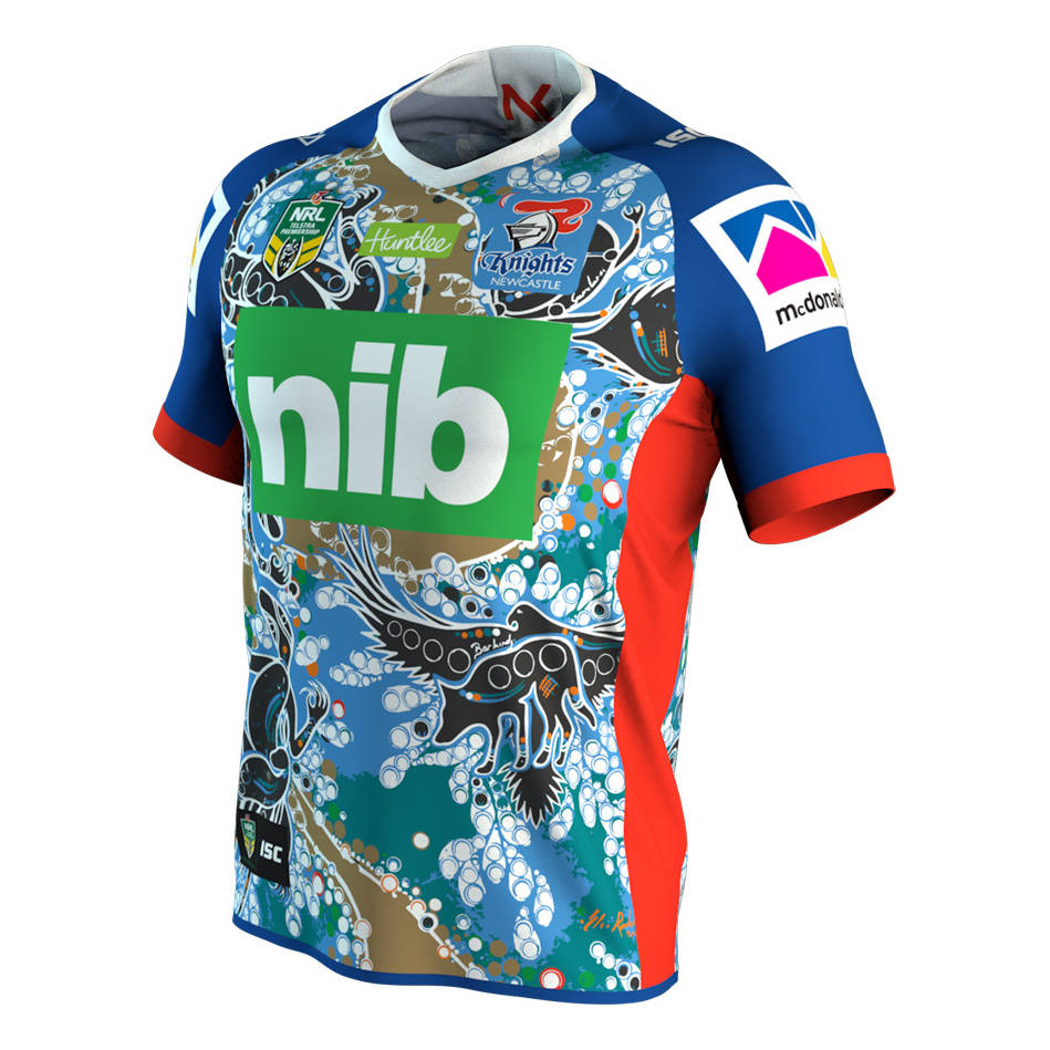 main2018 Indigenous Jersey4