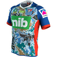 2018 Indigenous Jersey4