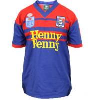 Classic Henny Penny Retro Jersey 19880