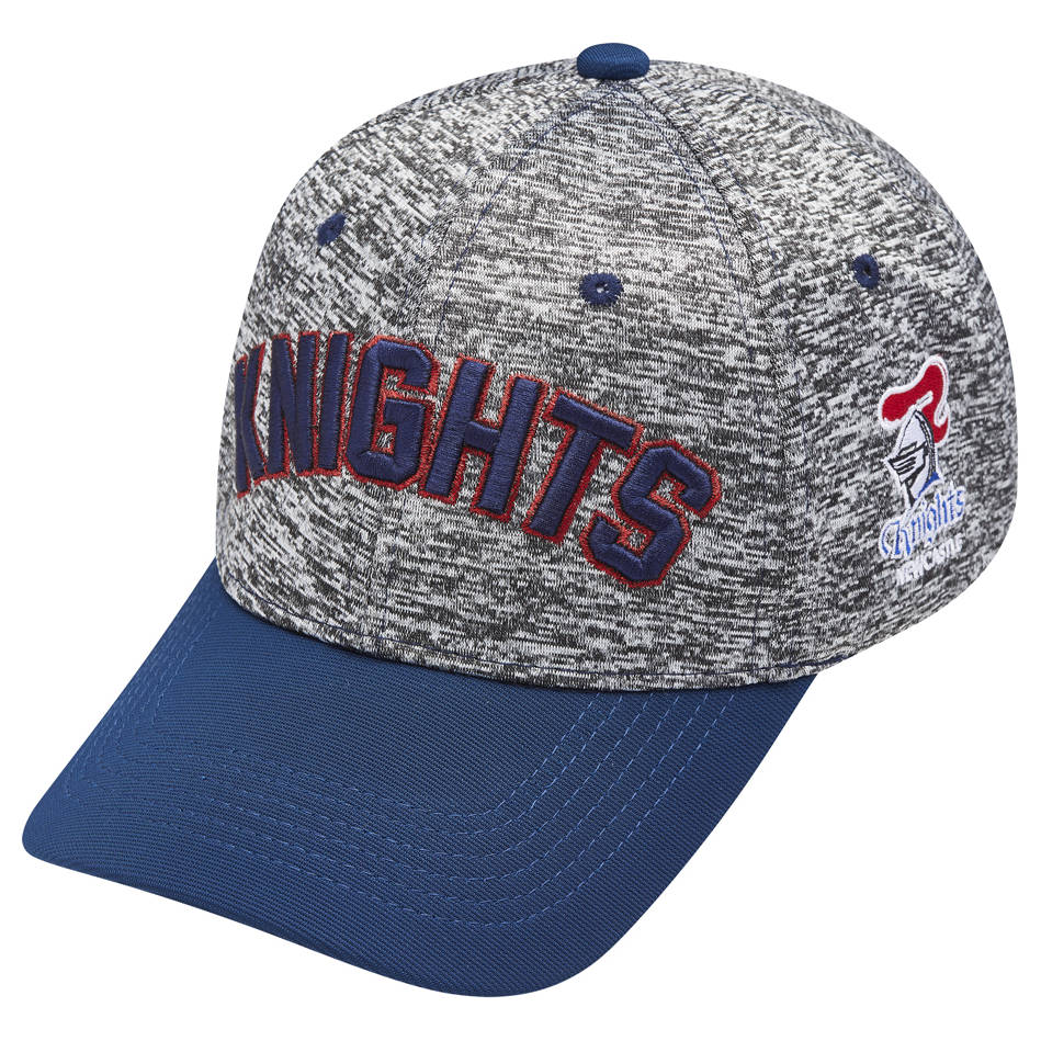 mainKnights Metallic Baseball Cap0
