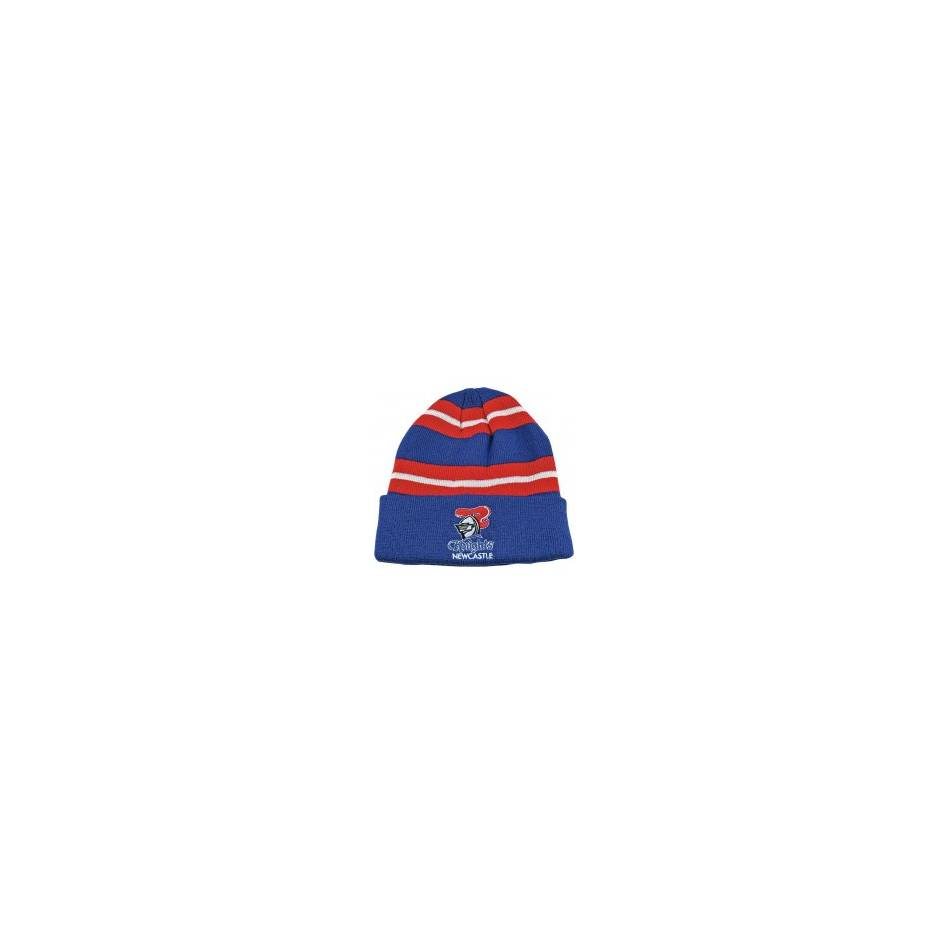 mainKnights Wozza Beanie0