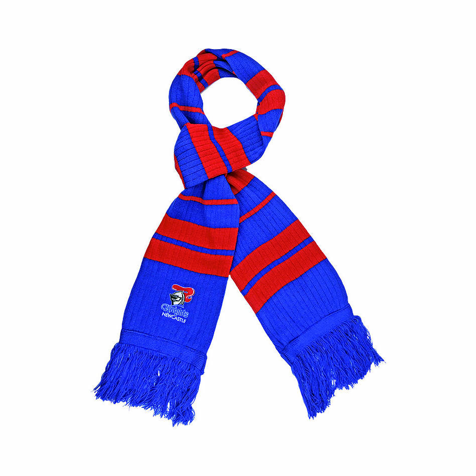 mainKnights Oxford Scarf0