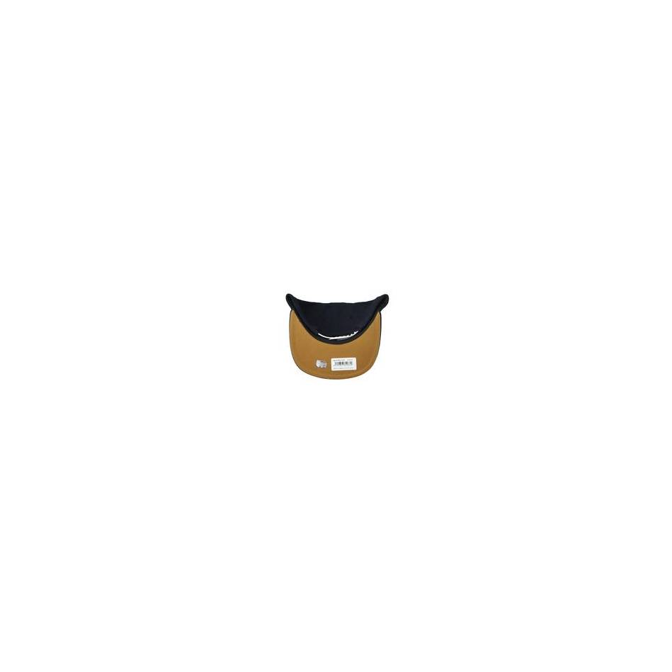 mainNew Era Navy Cap1