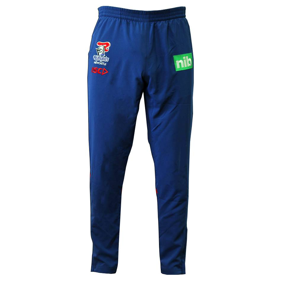 main2018 Tracksuit Pants0
