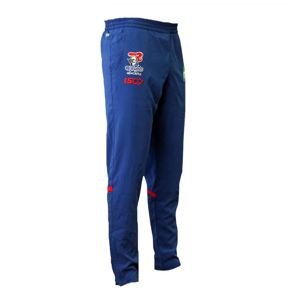 main2018 Tracksuit Pants1