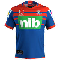 2019 Home Jersey1