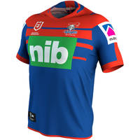 2019 Home Jersey0