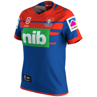 2019 Ladies Home Jersey