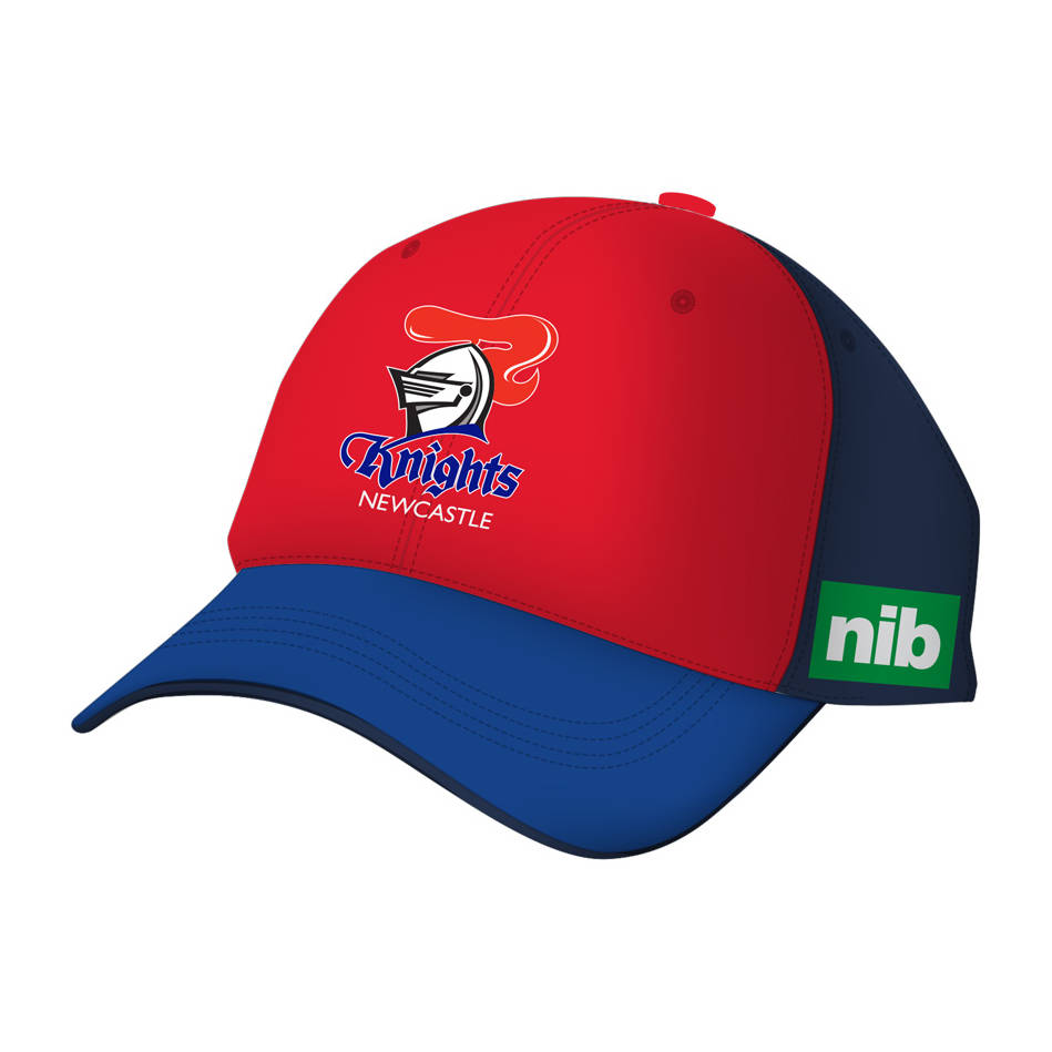 main2019 Knights Media Cap0