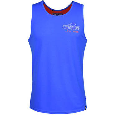 Mens Classic Performance Singlet