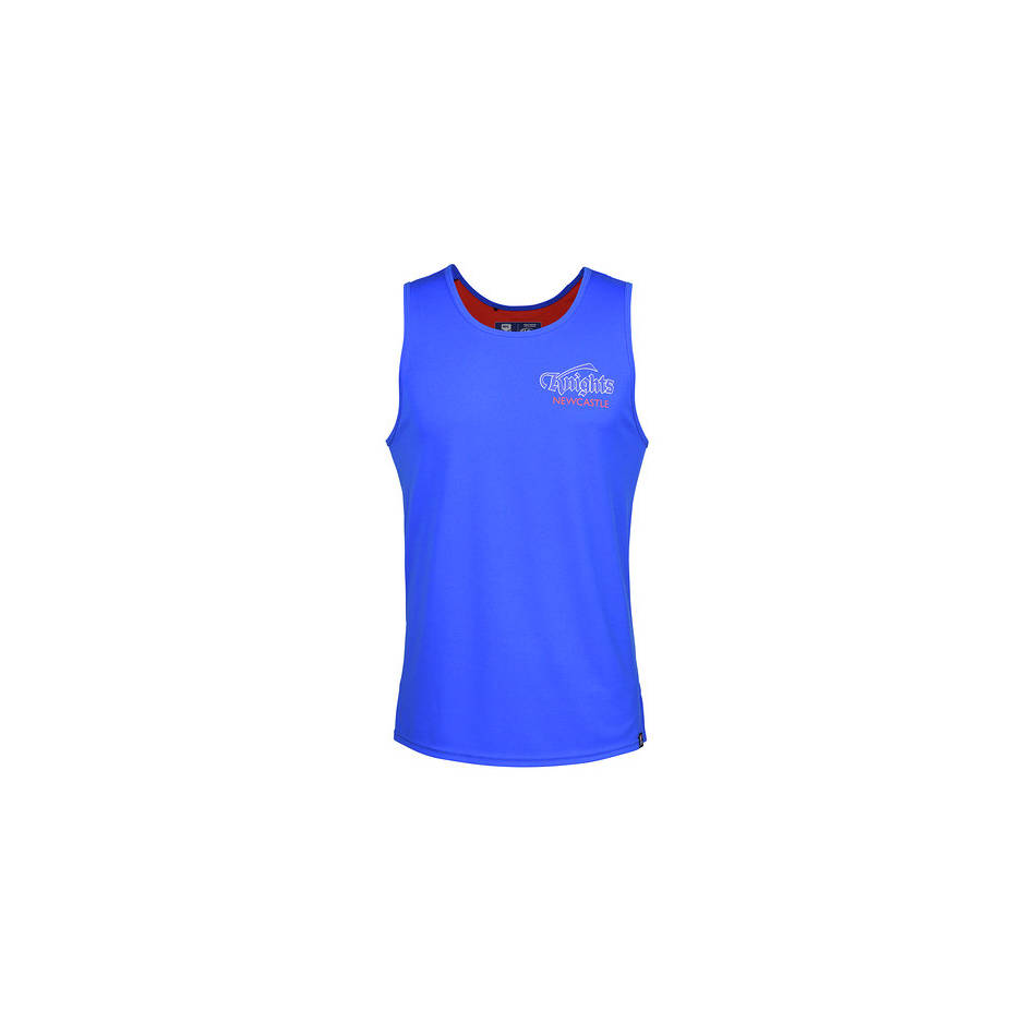 mainMens Classic Performance Singlet0