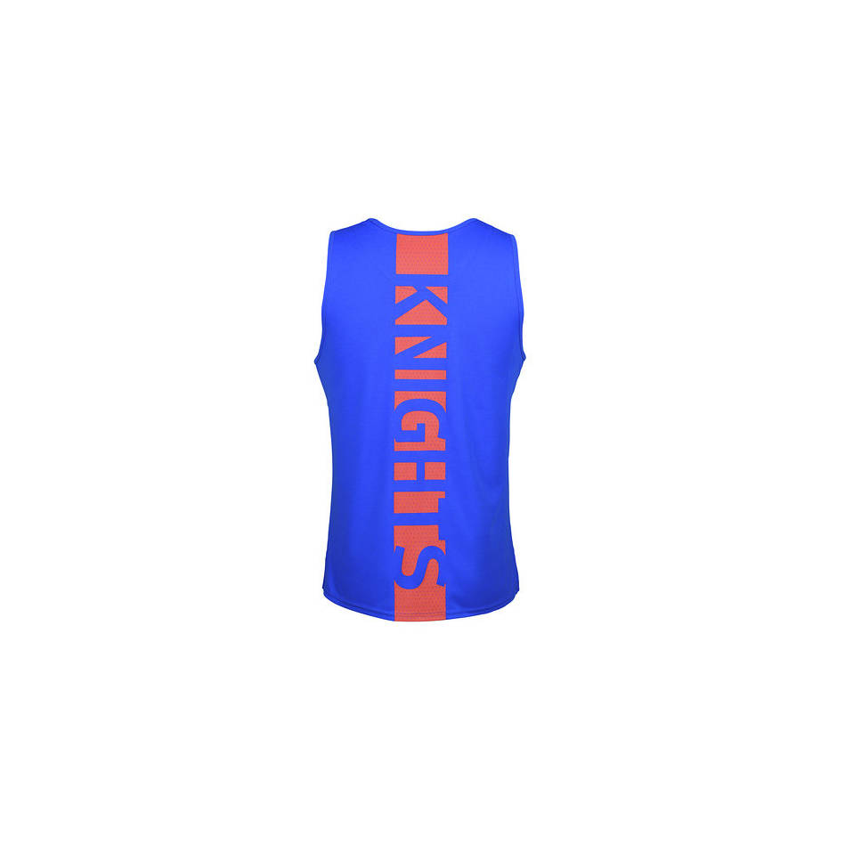 mainMens Classic Performance Singlet1