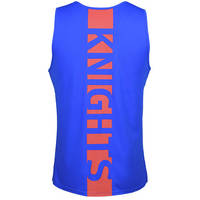 Mens Classic Performance Singlet1