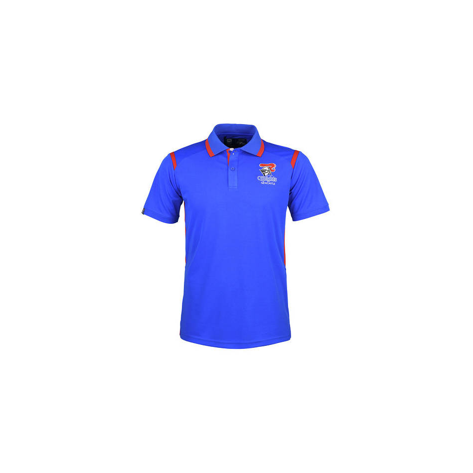 mainMens Classic Performance Polo0
