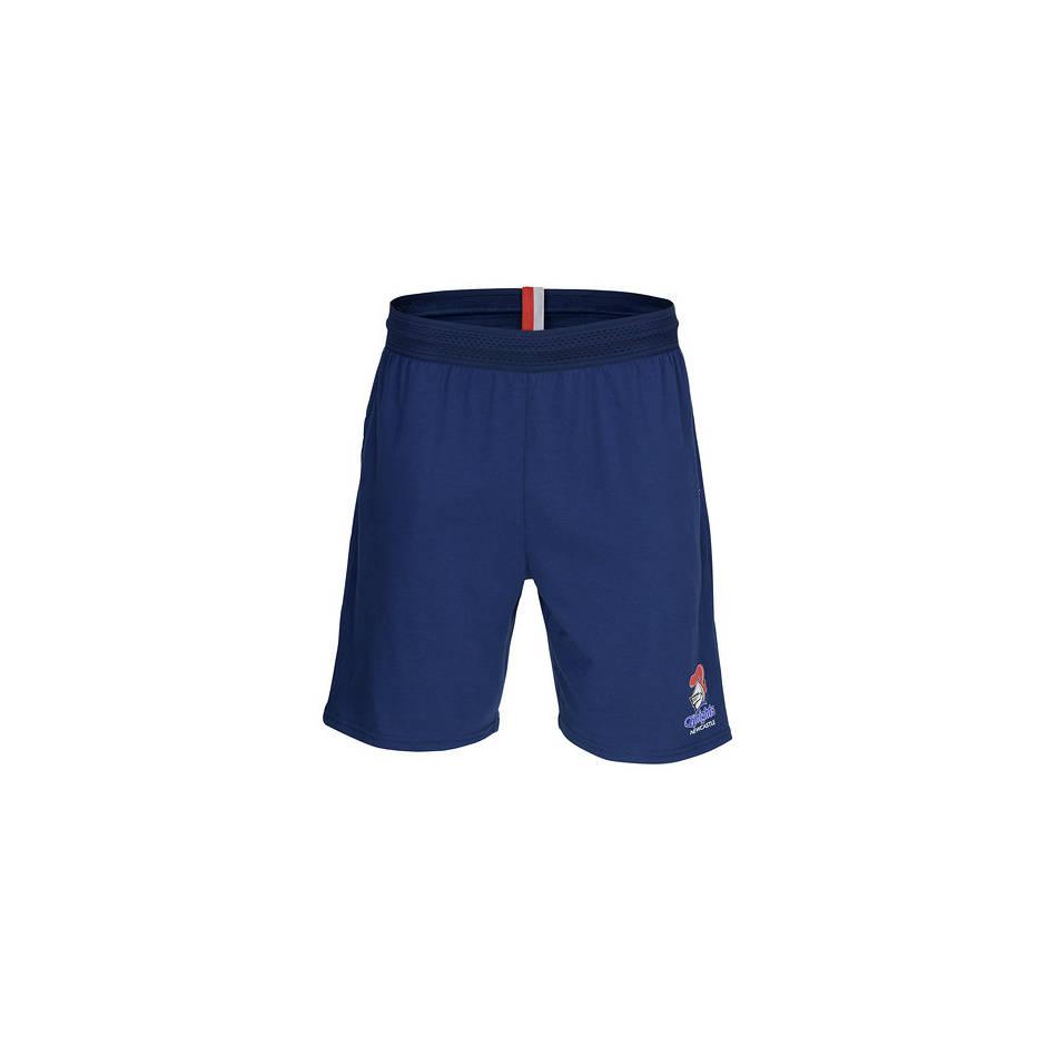 mainMens Classic Lifestyle Shorts0