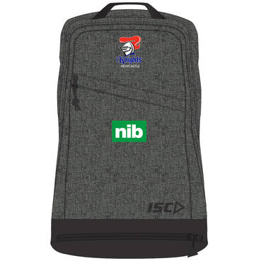 2019 Player Backpack