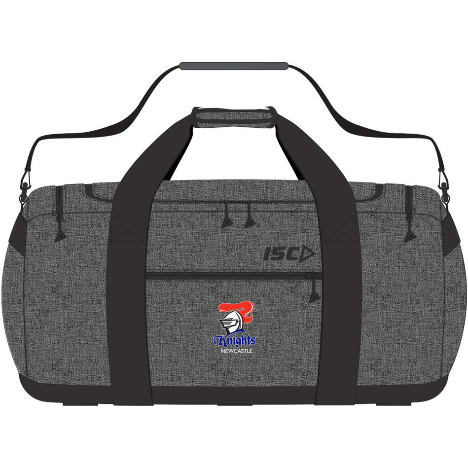 main2019 Player Gear Bag0