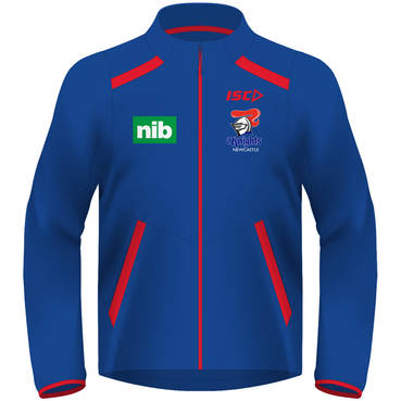 2019 Ladies Arena Jacket