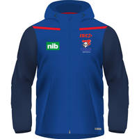 2019 Mens Coaches Jacket0