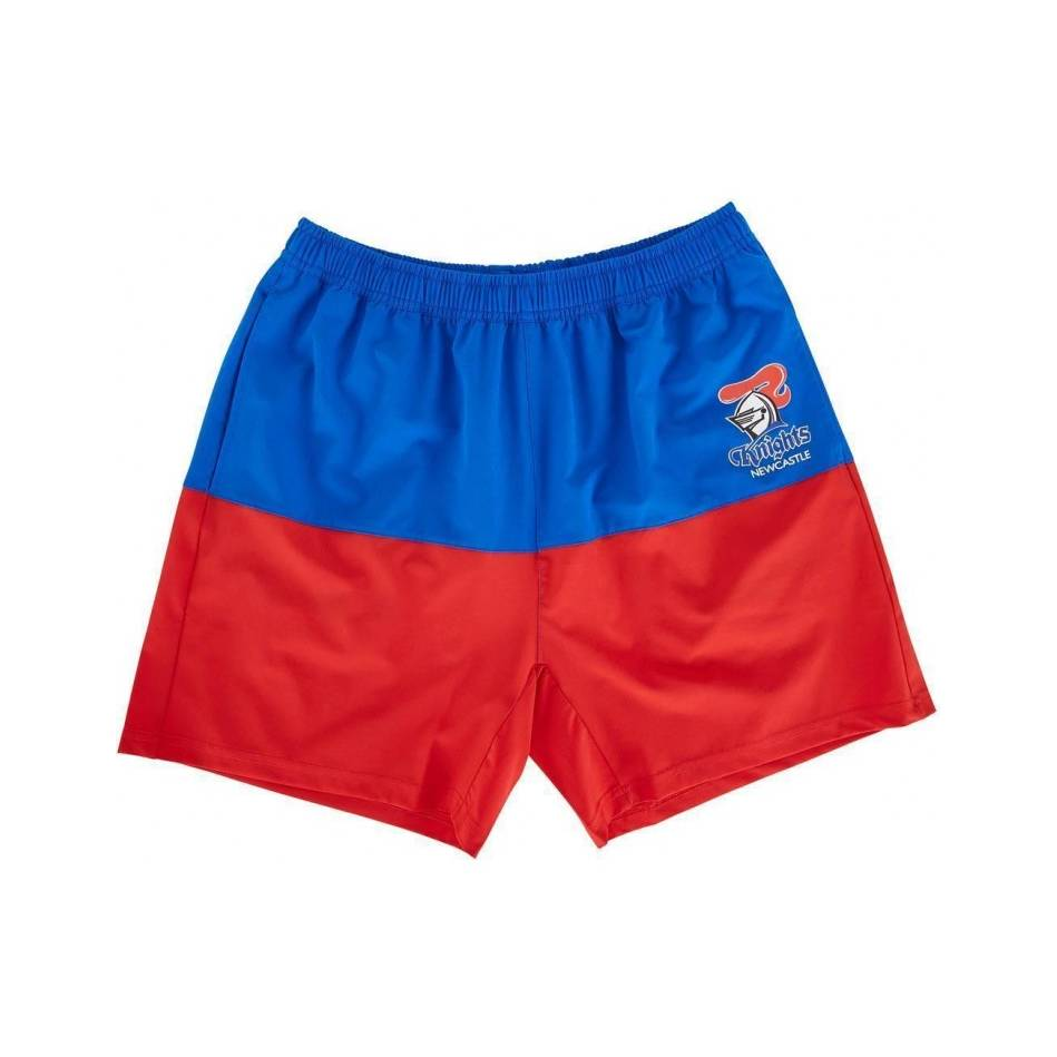mainClassic Performance Training Shorts0
