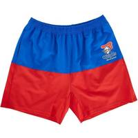 Classic Performance Training Shorts0