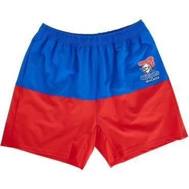 Classic Youth Performance Shorts