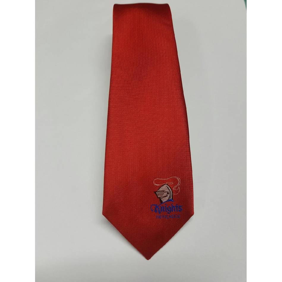 mainKnights Dress Tie0