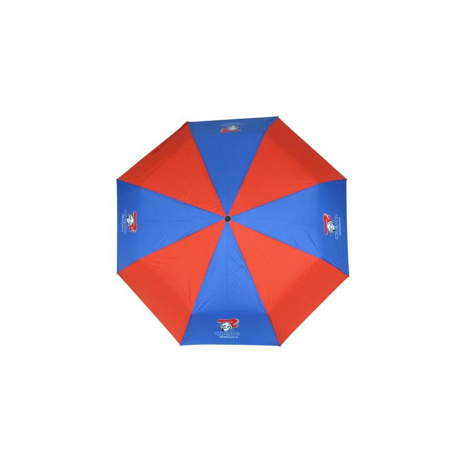 mainKnights Fold Up Umbrella0