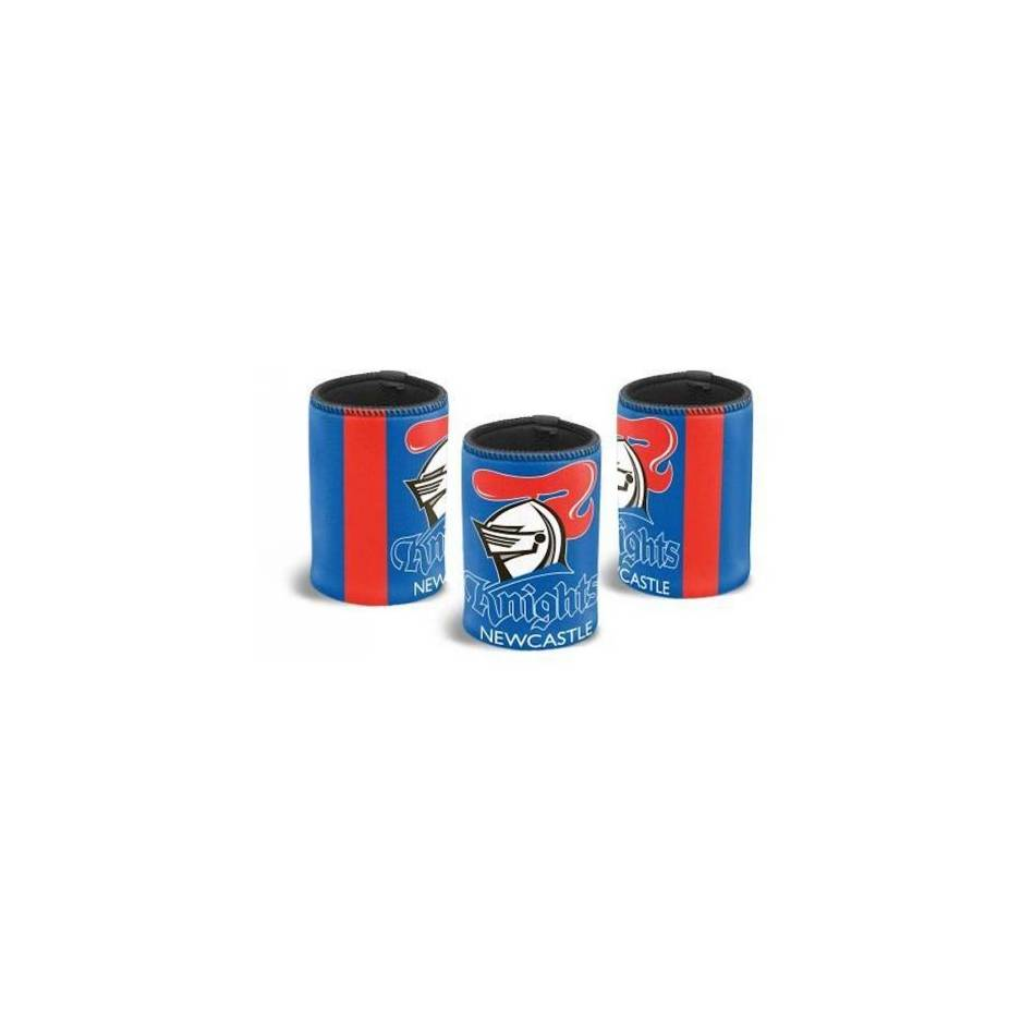 mainKnights Jersey Can Cooler0