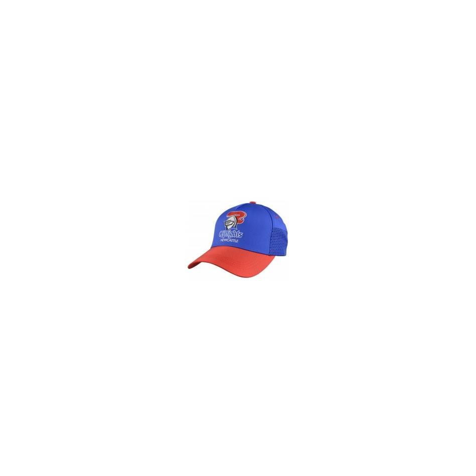 main2019 Baseball Classic O/S Cap0