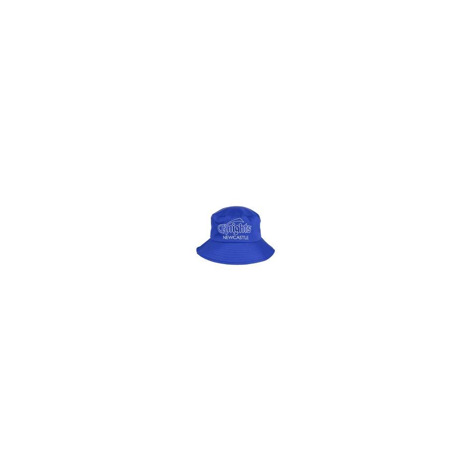 mainClassic O/S  Bucket   Cap0