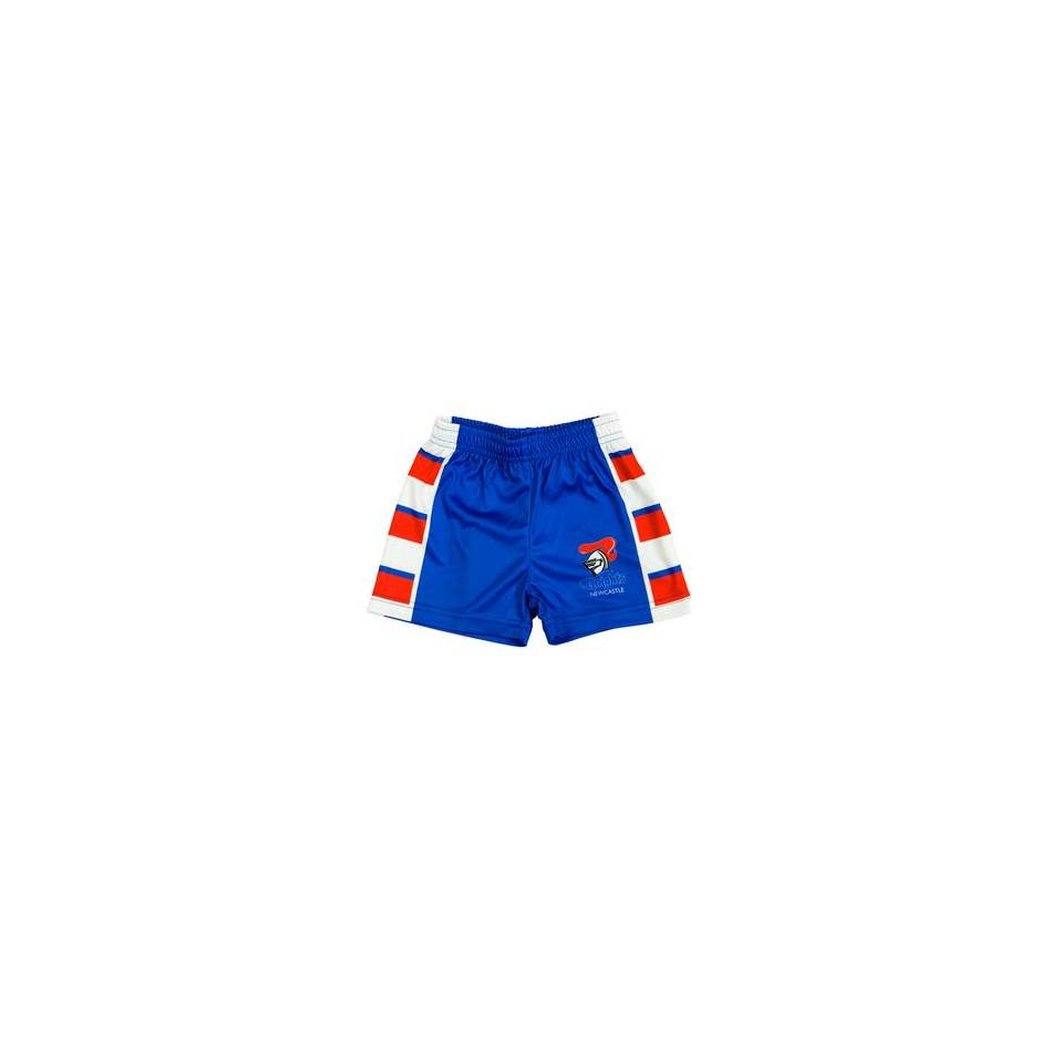 mainInfant Footy Shorts0