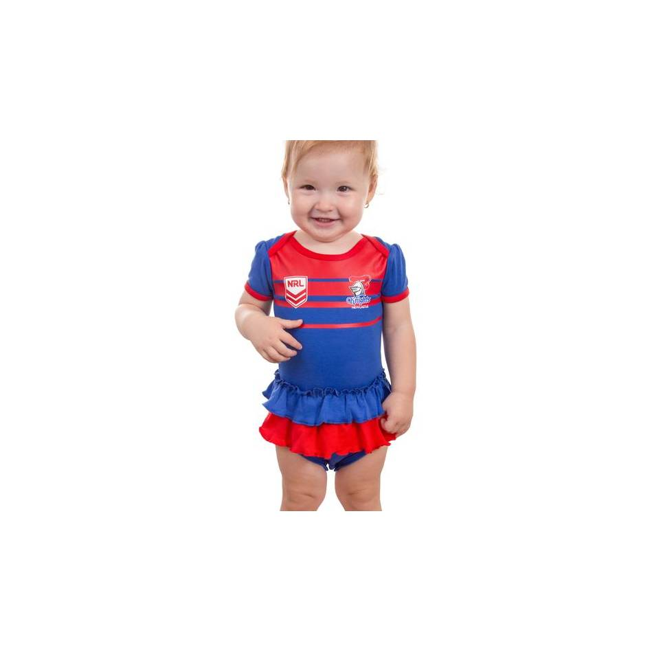 mainInfant Girls Footysuit1