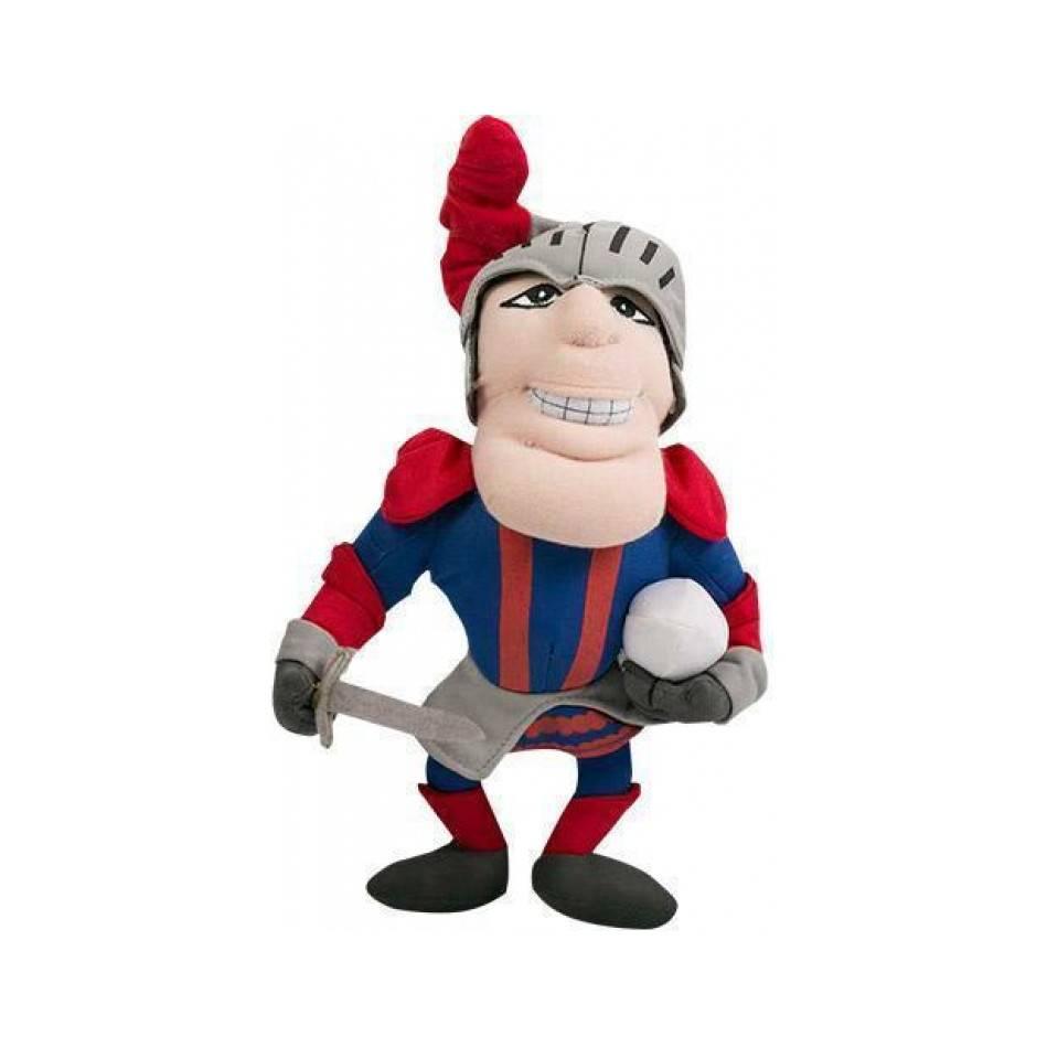 mainKnights Mascot0