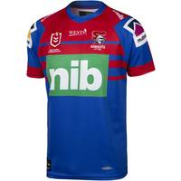 2020 Home Jersey0