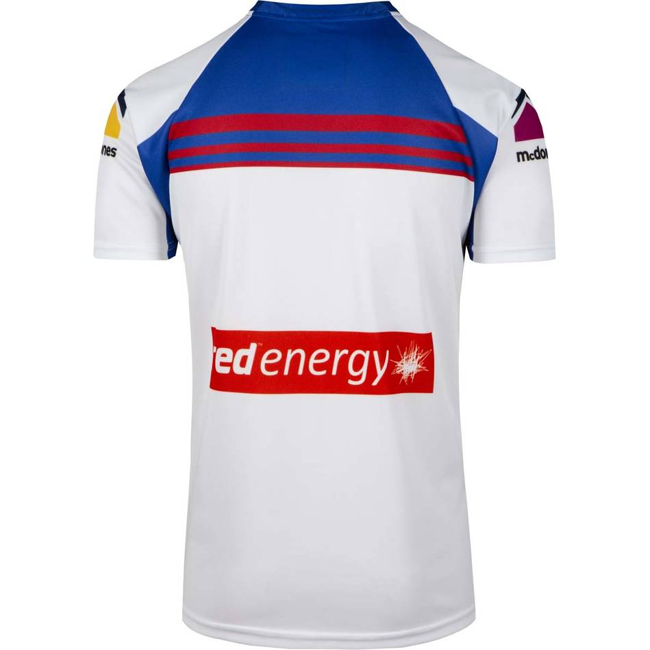 main2020 Away Jersey1